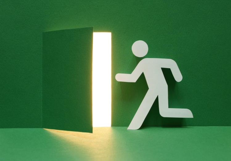emergency lighting certificate london.