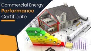epc-energy-performance-certificate-london