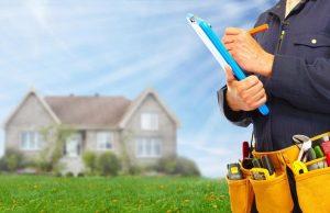 landlord property certificates
