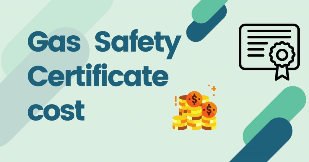 cp12 certificate london